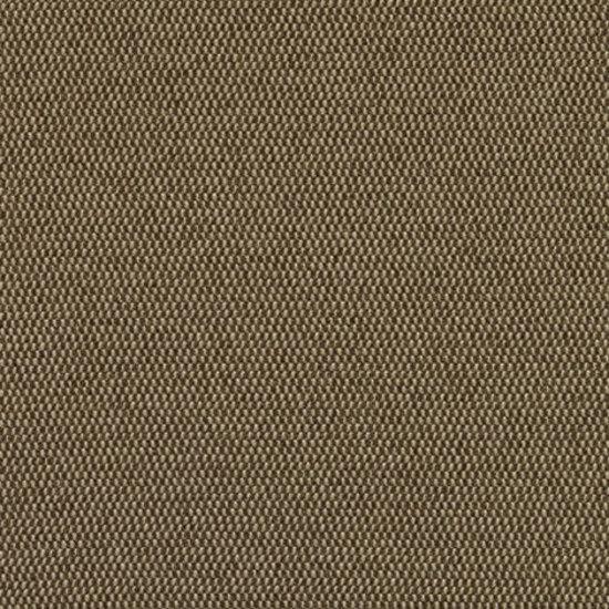Messenger 010 Zinc by Maharam | Wall fabrics