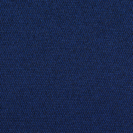Messenger 038 Depth by Maharam | Wall fabrics