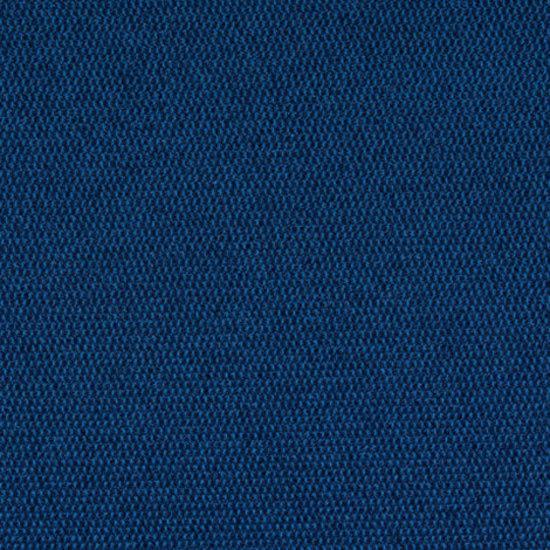 Messenger 040 Nile by Maharam | Wall fabrics