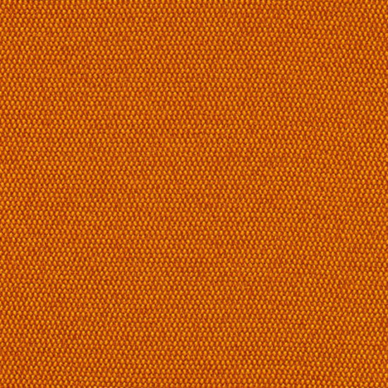 Messenger 053 Tangelo de Maharam | Tissus muraux