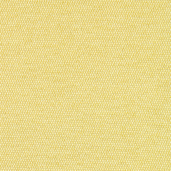 messenger 073 hay tissus muraux de maharam architonic. Black Bedroom Furniture Sets. Home Design Ideas