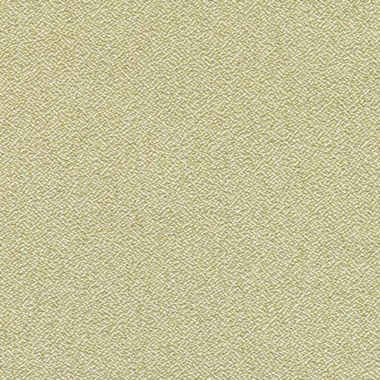 Milestone 070 Gypsum de Maharam | Tissus muraux