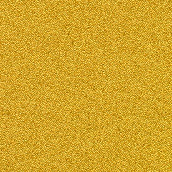 Milestone 071 Daffodil by Maharam | Wall fabrics