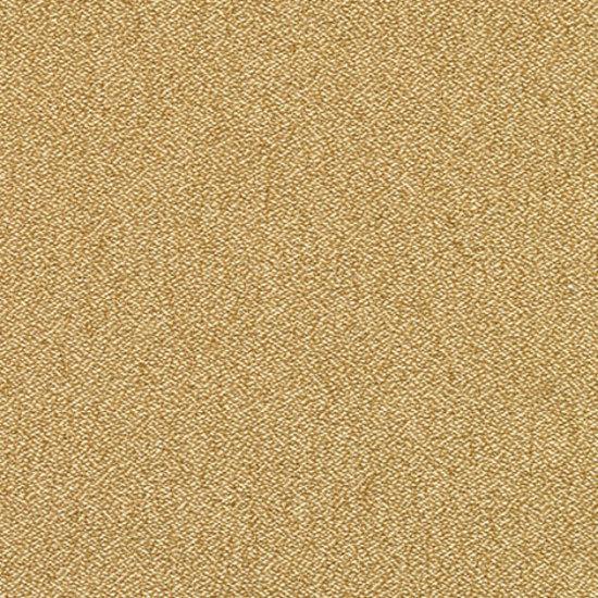 Milestone 072 Ecru de Maharam | Tejidos murales