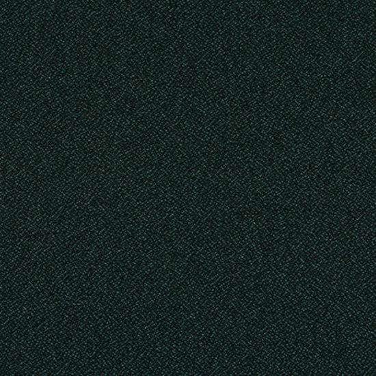 Milestone 078 Spruce di Maharam | Tessuti per pareti