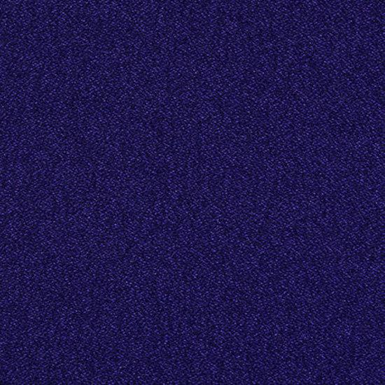 Milestone 081 Crocus by Maharam | Wall fabrics