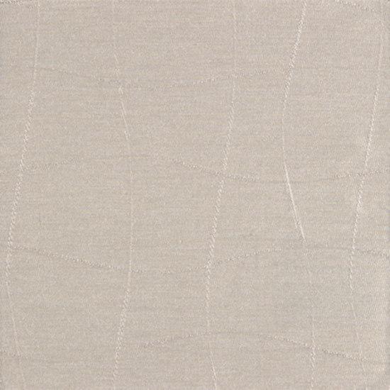 Mingle 001 Glisten by Maharam | Wall fabrics