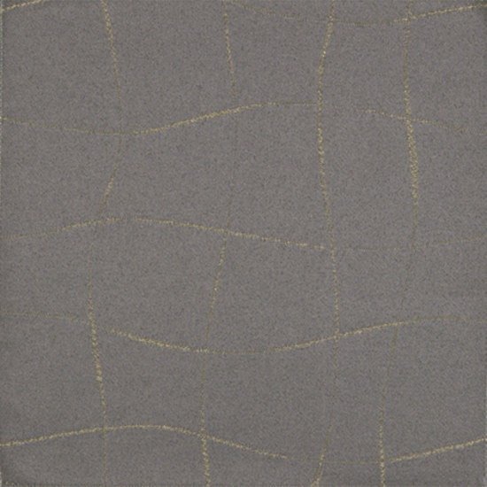 Mingle 007 Smoke de Maharam | Tissus muraux