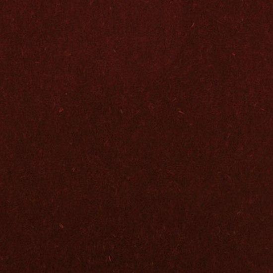 Mohair Supreme 023 Ruby by Maharam | Fabrics