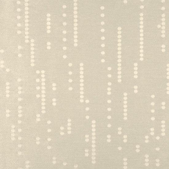 Nano Point 001 Cream by Maharam | Wall fabrics
