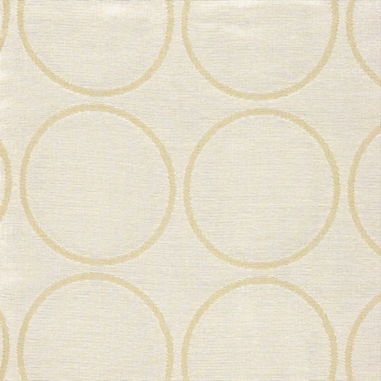 Ohm 001 Bone by Maharam | Curtain fabrics