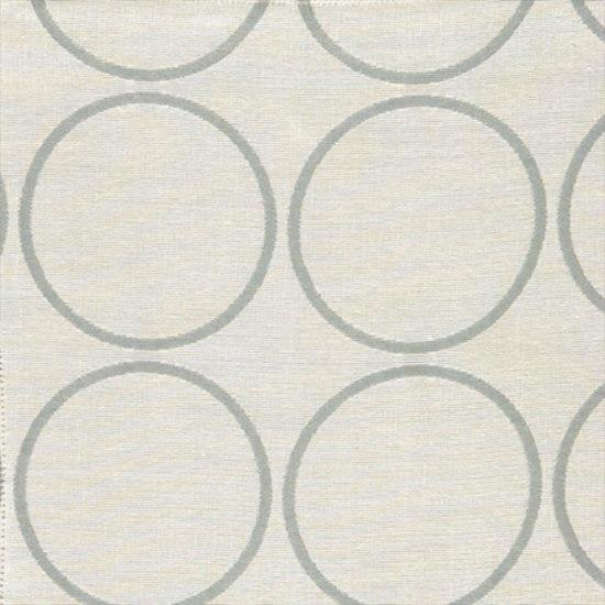 Ohm 003 Coast by Maharam | Curtain fabrics