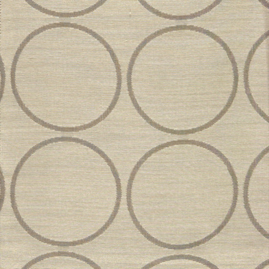 Ohm 004 Mushroom by Maharam | Curtain fabrics