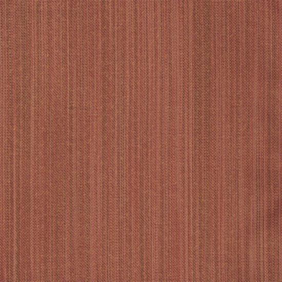 Oracle 012 Flame by Maharam | Wall fabrics