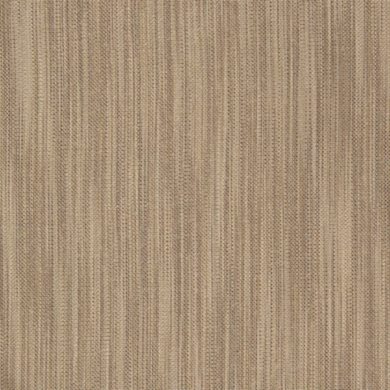 Oracle 014 Ginger by Maharam | Wall fabrics