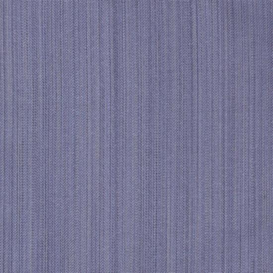 Oracle 024 Corsica by Maharam | Wall fabrics