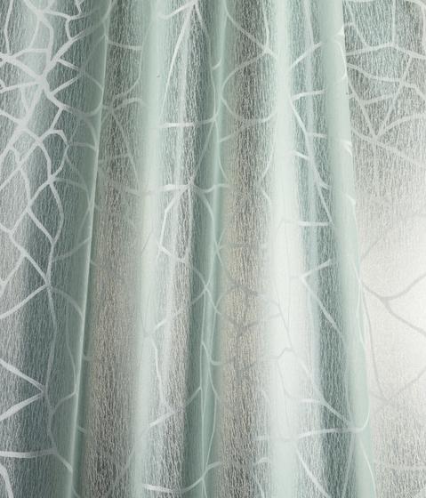 Crystal 800 di Kvadrat | Tessuti tende