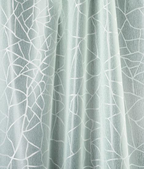 Crystal 800 by Kvadrat | Curtain fabrics