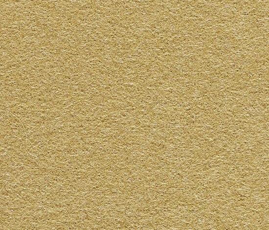 Divina 3 236 by Kvadrat | Upholstery fabrics