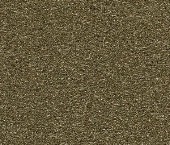 Divina 3 356 by Kvadrat   Fabrics