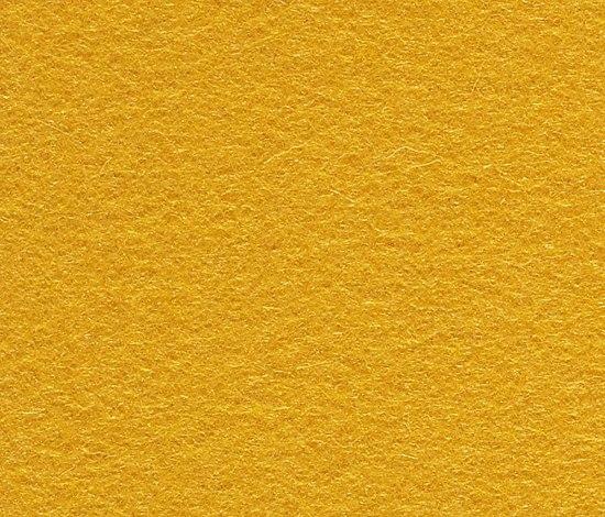 Divina 3 426 by Kvadrat | Fabrics