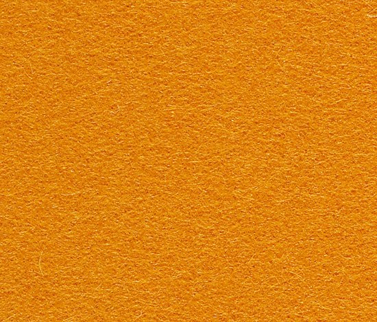 Divina 3 536 by Kvadrat | Fabrics