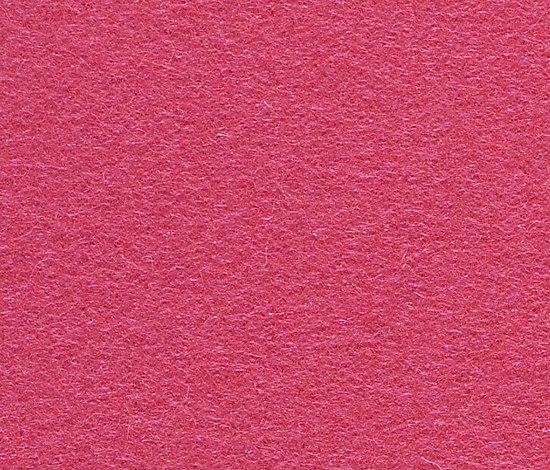 Divina 3 626 by Kvadrat | Fabrics