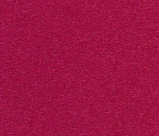 Divina 3 636 by Kvadrat | Fabrics