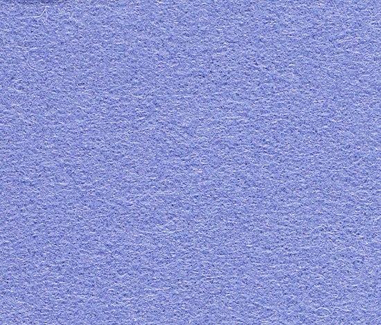 Divina 3 676 by Kvadrat | Fabrics