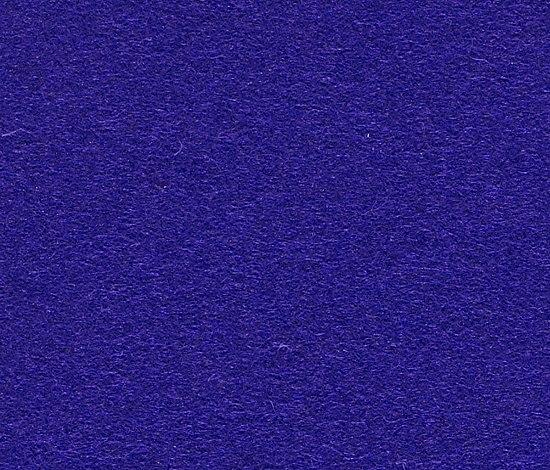 Divina 3 686 by Kvadrat | Fabrics