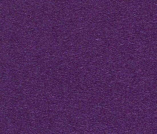 Divina 3 696 by Kvadrat | Fabrics
