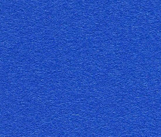 Divina 3 756 by Kvadrat | Fabrics