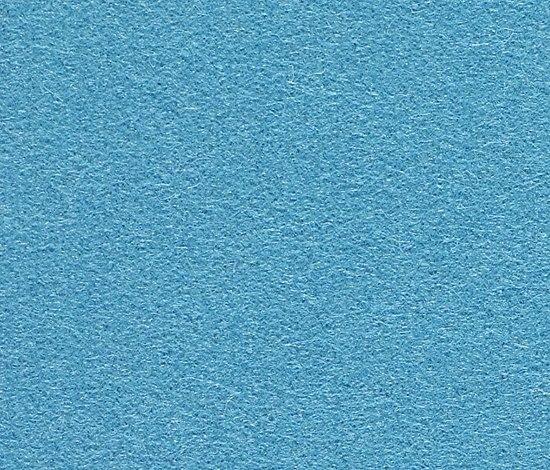 Divina 3 826 by Kvadrat | Fabrics