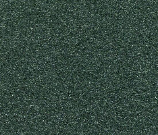 Divina 3 886 by Kvadrat | Fabrics