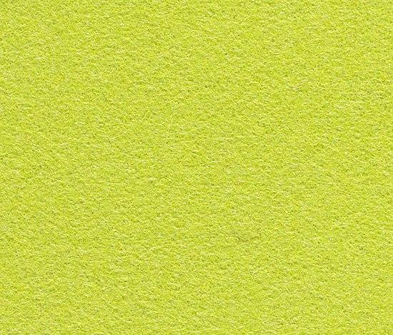 Divina 3 936 by Kvadrat   Fabrics