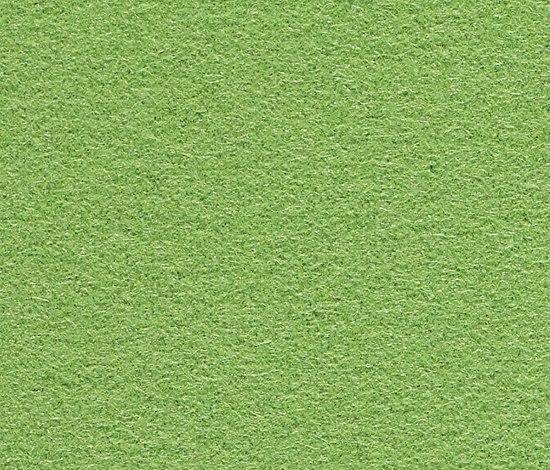 Divina 3 956 by Kvadrat | Fabrics