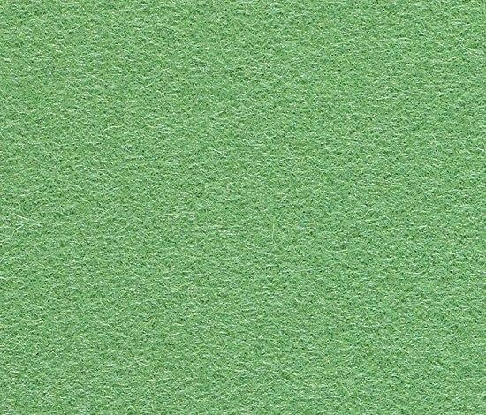 Divina 3 966 by Kvadrat | Upholstery fabrics
