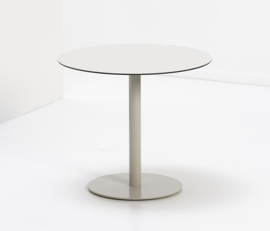 Soft Tables by van Esch | Side tables
