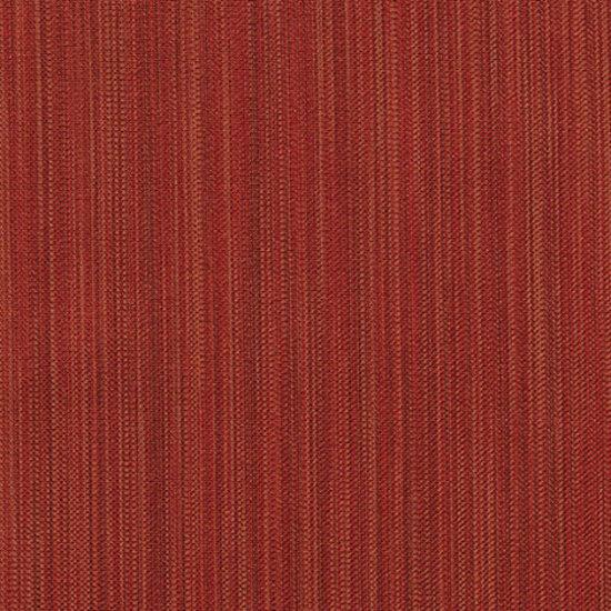Orissa 010 Opulent by Maharam | Fabrics