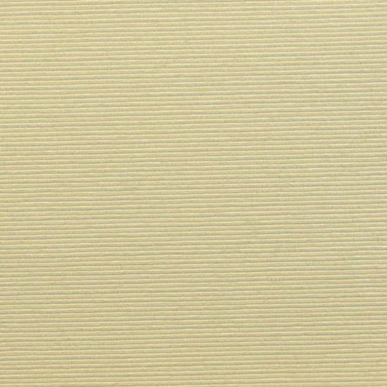 Outline 002 Glimmer by Maharam | Wall coverings / wallpapers