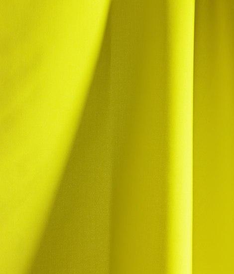 Dreamer 400 de Kvadrat | Tissus pour rideaux