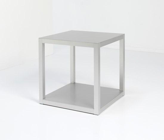 Light Table Natural+ by van Esch | Side tables