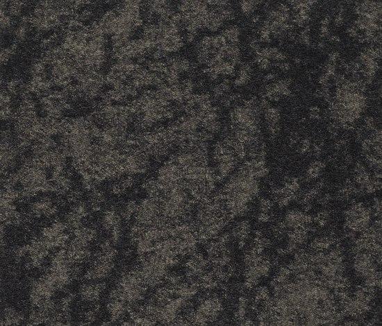 Elements 282 by Kvadrat | Fabrics