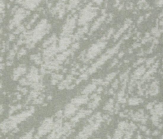 Elements 832 by Kvadrat | Fabrics