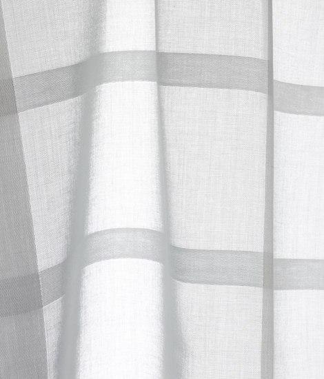 Epigon 001 de Kvadrat | Tejidos para cortinas