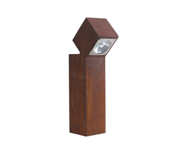 woodgate singles 949 woodgate avenue, elberon, nj 07740 (mls # 21831545) profile searches listings login  single family: zestimate $1180073 949 woodgate avenue .