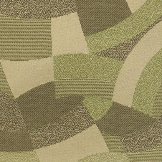 Panache 002 Gaze by Maharam   Upholstery fabrics