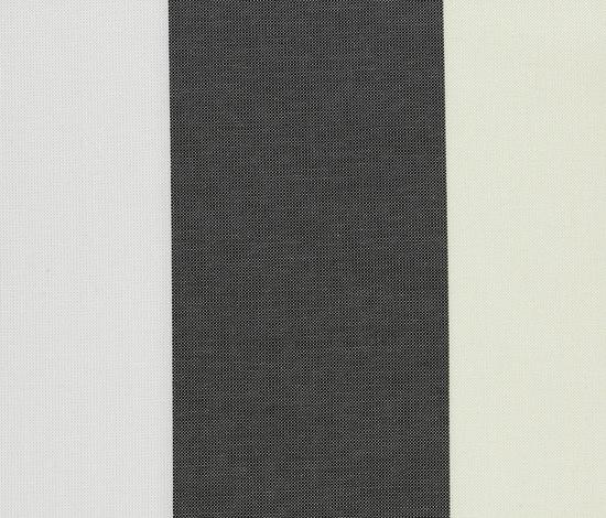 Felicia 2 159 de Kvadrat | Tejidos para cortinas
