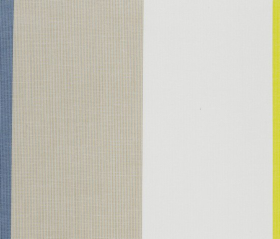 Felicia 2 449 by Kvadrat | Curtain fabrics