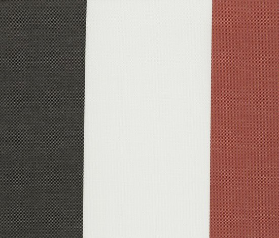 Felicia 2 649 by Kvadrat | Curtain fabrics